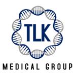TLK Medical Group